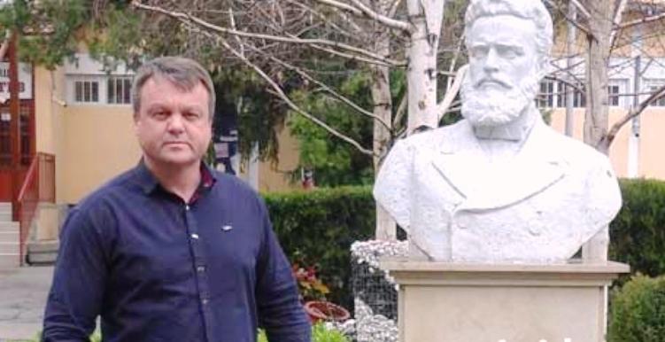 cvetelin-goranov