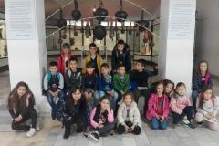 ekskurziya-gabrovo-2g (6)