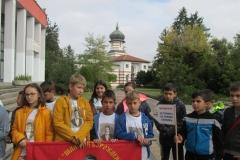 tvorcheski-proekt-istoriyata-na-pleven (1)
