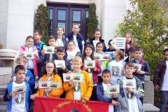 tvorcheski-proekt-istoriyata-na-pleven (2)