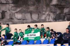 vtoroklasnitsi-futbolen-turnir (1)