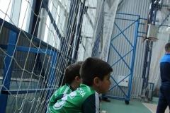 vtoroklasnitsi-futbolen-turnir (6)